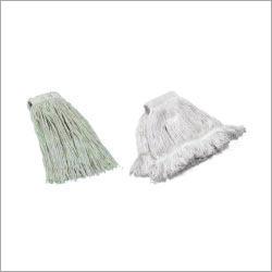 Brooms Yarn