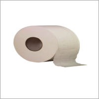Tissue Paper Roll