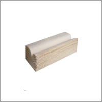 Household & Sanitary Paper