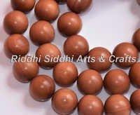 Aromatic Dharma Mala
