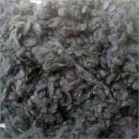 Guti Human Hair