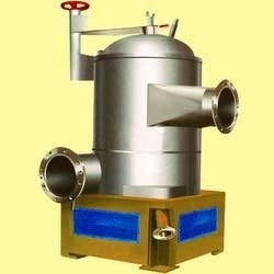 Upflow Pressure Screen (For Pulp Mill)