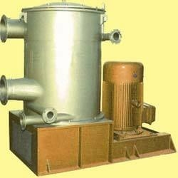 Outflow Pressure Screen (For Pulp Mill)
