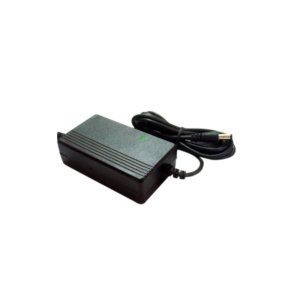 PoE Adapter, 12V 1A, DC to DC Convertor