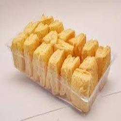 Khari tray