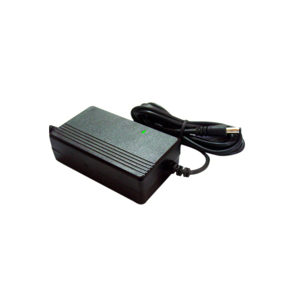 PoE Adapter, 24V 0.5A, DC to DC Convertor