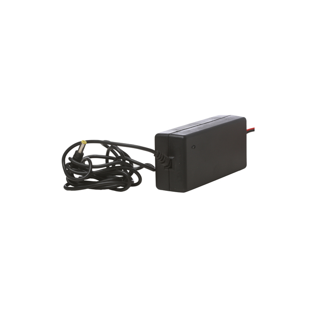 PoE Adapter, 24V 1A, DC to DC Converter