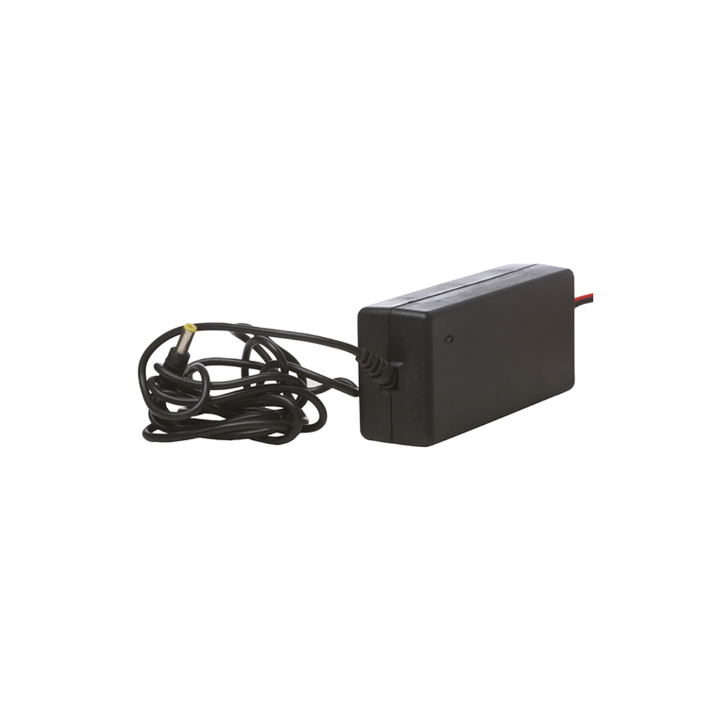PoE Adapter , 48V 0.62A, DC to DC Convertor