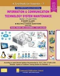 Employability Skills With Mcq Q/A Publisher In Delhi,Employability