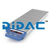 Magnetic Stirrers RT10