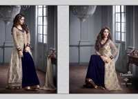 MASKEEN  STRAIGHT SUITS WHOLESALE