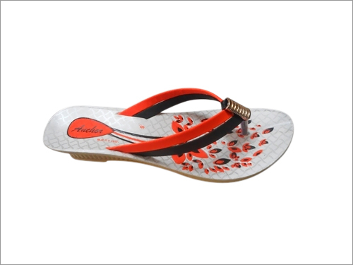 Ladies Chappal