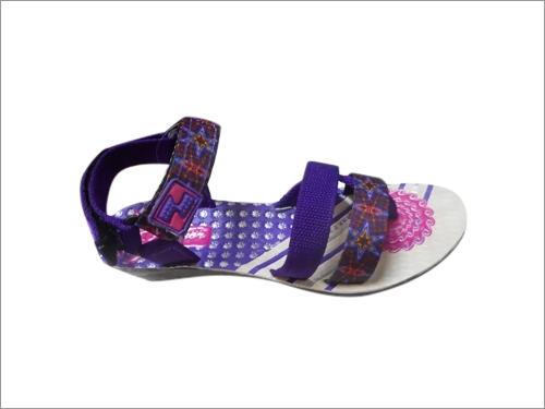 Desinger Ladies Sandal