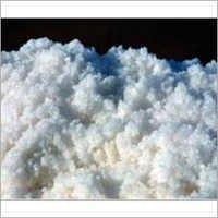 Non Industrial Salt
