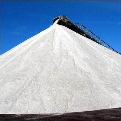Industrial Edibile Salt