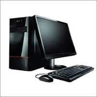 Desktop Renting Service
