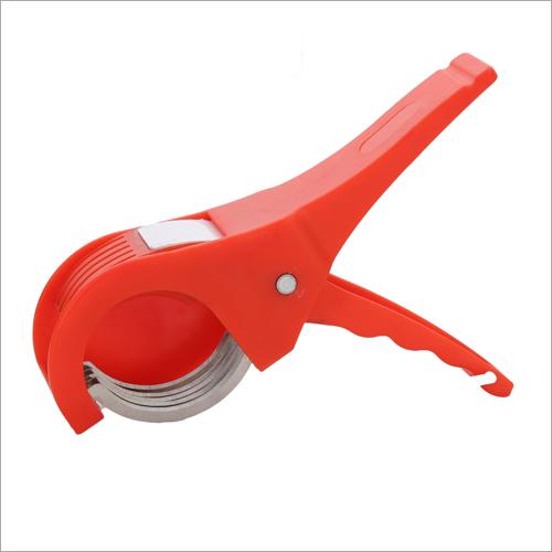 Multipurpose Vegetable Cutter