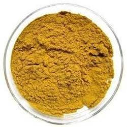CHELATED EDTA FE (IRON) 12%