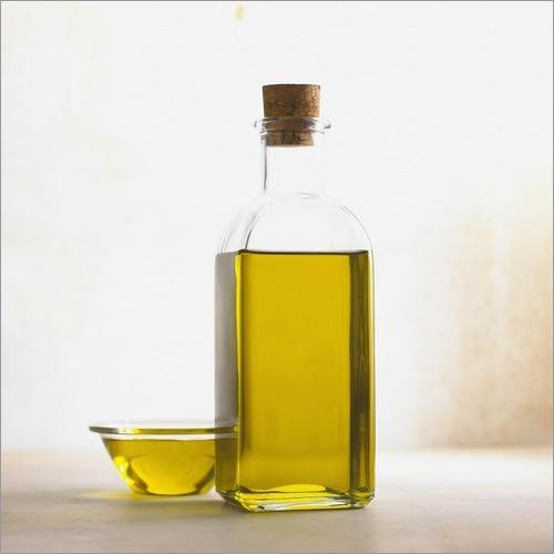 Pain Relief Oil/Capsule