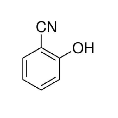 2 Cyano Phenol