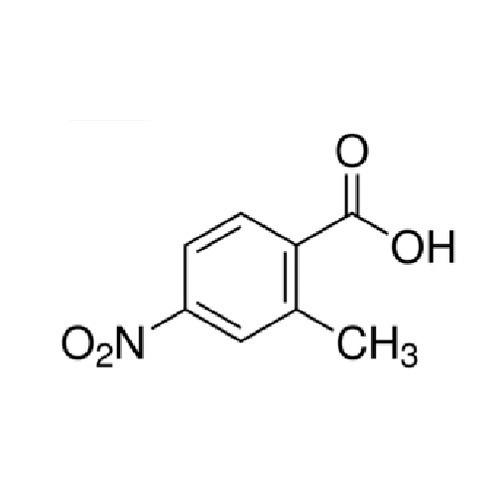2 Methyl 4 Nitrobenzoic Acid