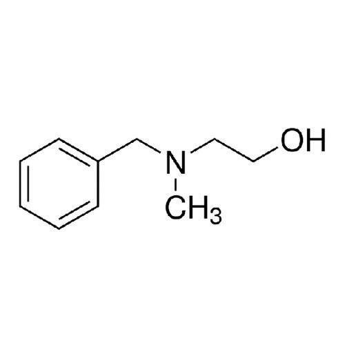 N Benzyl N Methylethanolamine