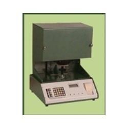 Brightness Tester (Reflectence Meter)