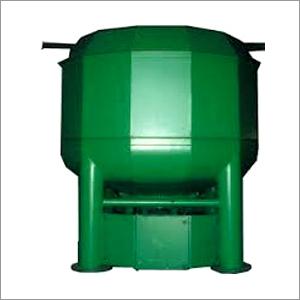 Centrifugal Hydrapulper(For Pulp Mill)