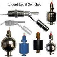 Level Switches
