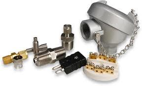 Thermocouple Components