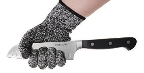 anti cut hand gloves