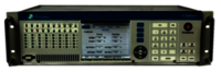 Digital RTCC AVR