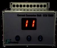 TPI-CCU T203