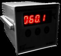 Input Repeater - P900