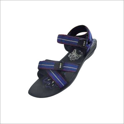 Ladies Sandal SR-26