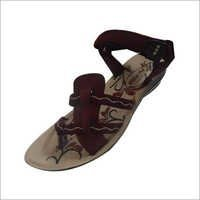 Ladies SR-23 Sandals