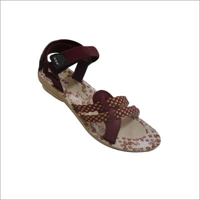 Ladies SR-14 Sandals