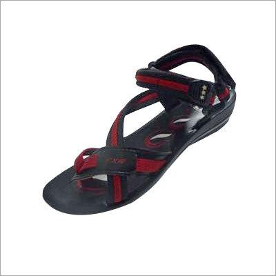 Trendy SR-25 Sandal