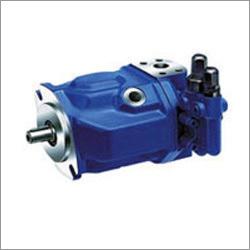 Hydraulic Pumps Valve Repairing Services