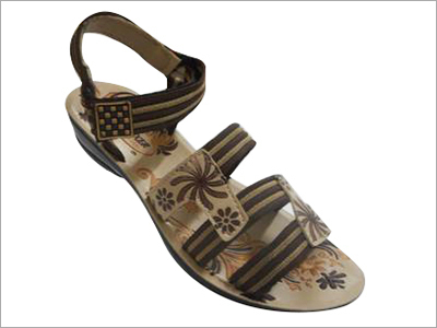 Ladies SR-32 Sandals