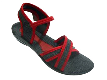 Ladies SR-34 Sandal