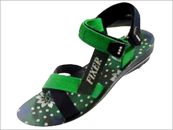 ladies 3GS-3 Sandal