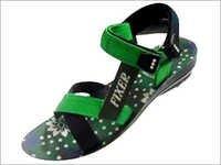 ladies 3GS-3 Sandal