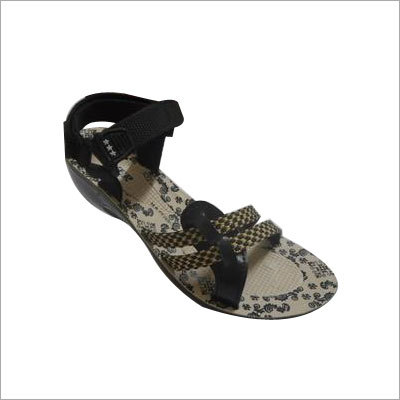 Ladies High heels Sandal