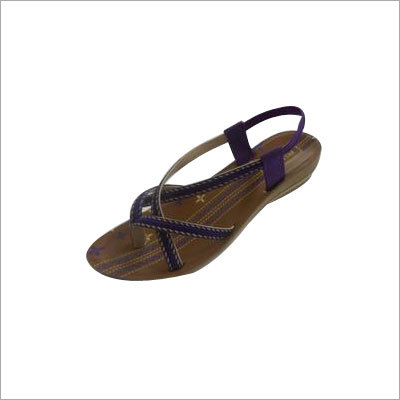Ladies SR-38 Fancy Sandal