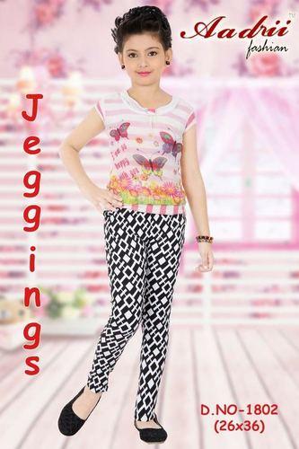 Jeggings