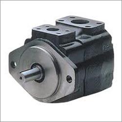 Denison Gear Pump