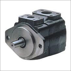 Denison Gear Pump