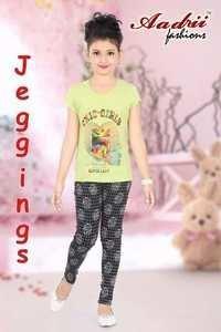 Kids Jegginga