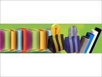 PP Non Woven Spun Bonded Fabric